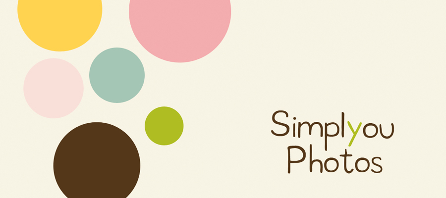 Simply You Photos