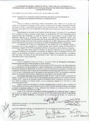 El CV 7 alerta sobre restauración del Molino de Pérez