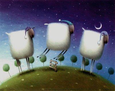[Insomniac-Sheep-]
