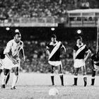 Futebol depois dos 40 anos