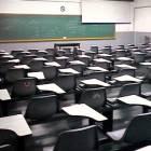Como ser idiota na sala de aula