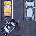 Isso que é cuidado com a BMW