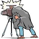 A evolução de um fotógrafo
