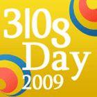 Blog Day 2009