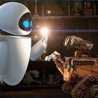 O robô apaixonado