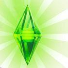 Filme de terror do The Sims