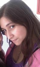 Andressa Fontes