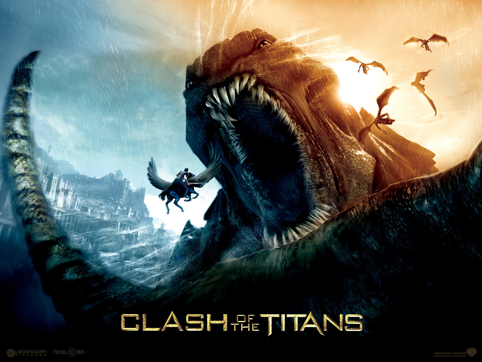 http://2.bp.blogspot.com/_sO_FX2iu0XU/S9DjAlO1q-I/AAAAAAAAGyo/_UqQ7cWJEC8/s1600/Clash_of_the_Titans_Wallpaper_4_800.jpg