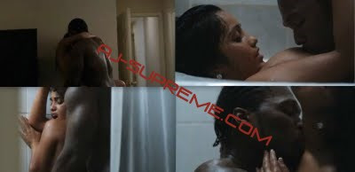 50 might have outdone Halle Berry's scene in Monster's Ball. What you think?