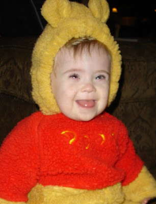 They do everything that other kids do. They are offspring. They are siblings. They are friends. They can be Pooh bears.  sc 1 st  A Little Something Extra : pooh bear and piglet costumes  - Germanpascual.Com