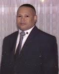 Secretario General : Geovanny Castro