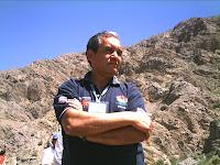Ramón F. Martín