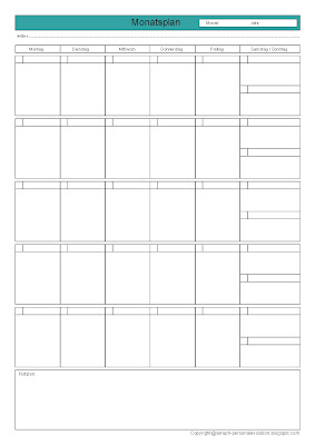 Todoliste Vorlage Druckvorlage Tagesplan kostenlos seifert pdf to do liste zeitmanagement getting things done wochenplan tagesplanung download Din A4 A5 A6 monatsplan produktivität steigern prioritäten setzen