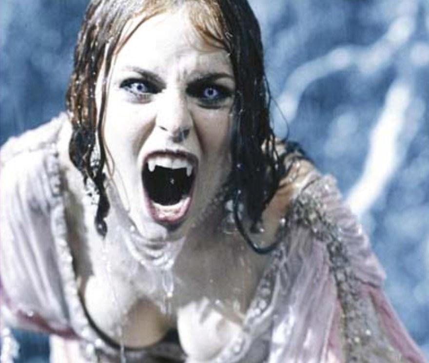 la Bataille de Bristol [EVENT] Vampires+-+vampir+female+-+vampirs.+Femme+vampire.