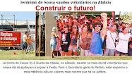 FESTA DO AVANTE 2009