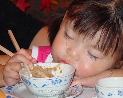 vandanasanju.blogspot.com