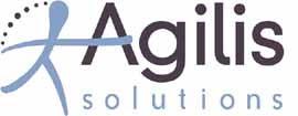 Agilis Solutions