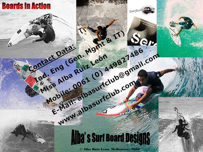 Boards in Action