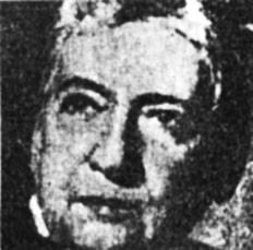 Las pioneras: Emma de la Barra ( 1861-1947)