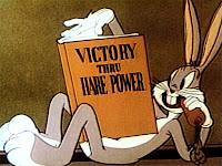 http://2.bp.blogspot.com/_sPYFHAlZiuU/SjG41kSMQMI/AAAAAAAACO4/Pv2wxXGbb6I/s400/bugs-bunny.jpg