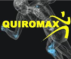 WWW.QUIROMAX.ES