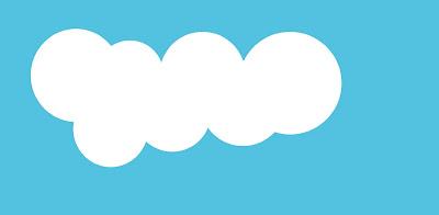 Experimento hacer una nube como las del cielo taringa - Como hacer una nube ...