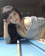 Pose Billiard