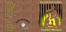 CD MUSICANTORIA