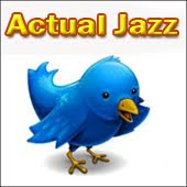 Actual Jazz -------&gt; TWITTER