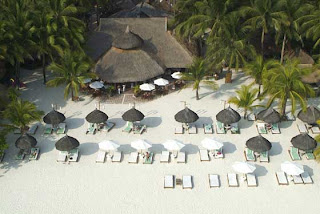 Affordable Boracay Hotels Resorts