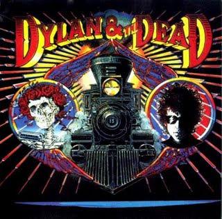 http://2.bp.blogspot.com/_sQMIpxJIEtA/SsQ-seFap9I/AAAAAAAADvg/xDcDCeTtpfU/s320/Grateful_Dead_-_Dylan__The_Dead_-_Front.jpg