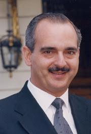 Dr. Salvador Armengol
