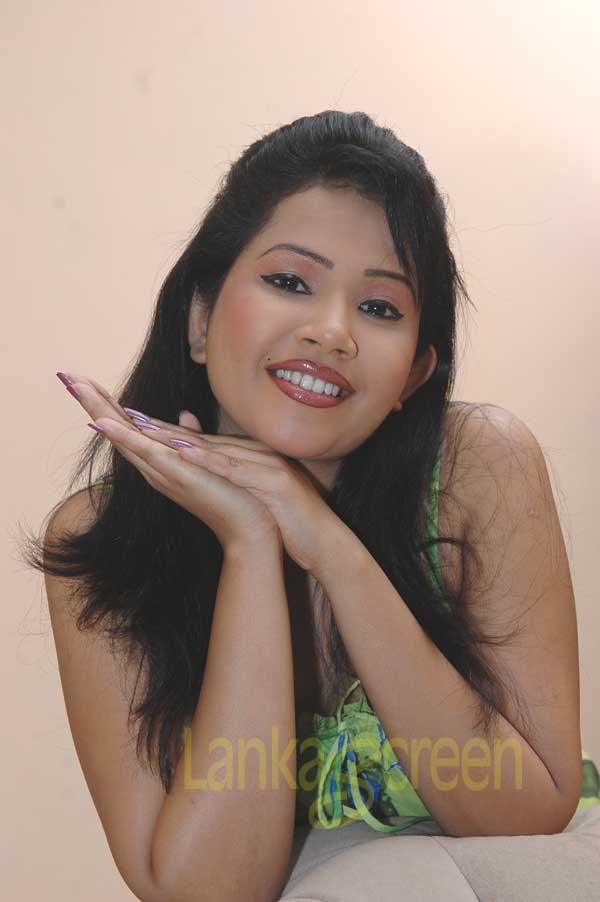 Wathsala Diyalagoda Photos