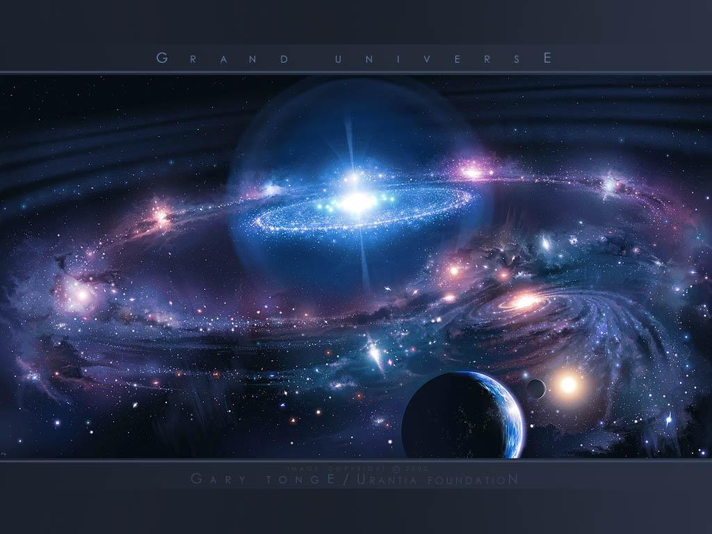 extraterrestres.............LESTAT Cosmos