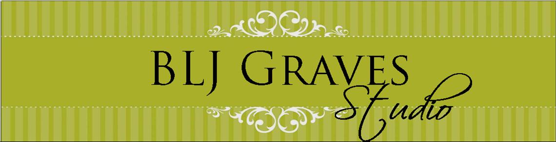 BLJ Graves Studio 1