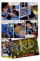 Extrait Alien Wolds 8 page21