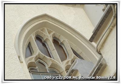 聖約翰座堂 (St.John's Cathedral)