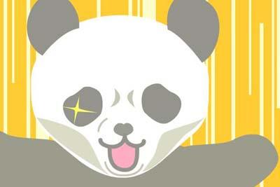 Chef Vs Panda
