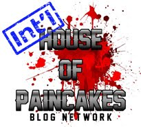 House of Paincakes