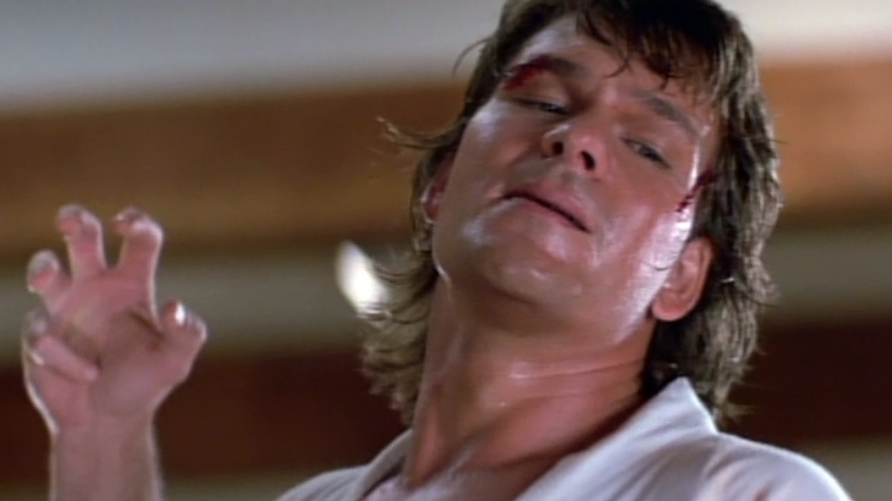 Roadhouse Movie Quotes. QuotesGram