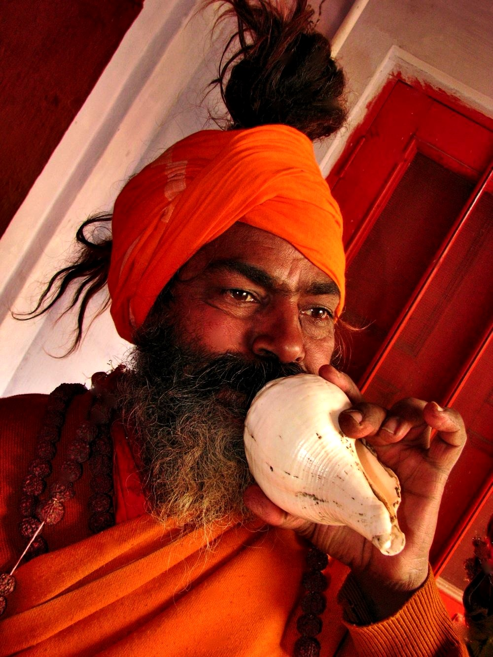 Algis.Kemezys. Multi Media Artist Photography: Maha Kumbh ...