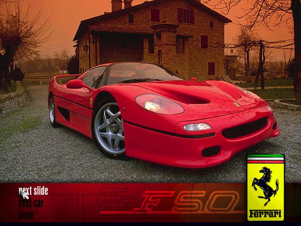 http://2.bp.blogspot.com/_sRGU_JXOz6E/TRpwVfvLDyI/AAAAAAAAA2k/JCzRoS5efbU/s1600/Ferrari_F50_Wallpaper.jpg