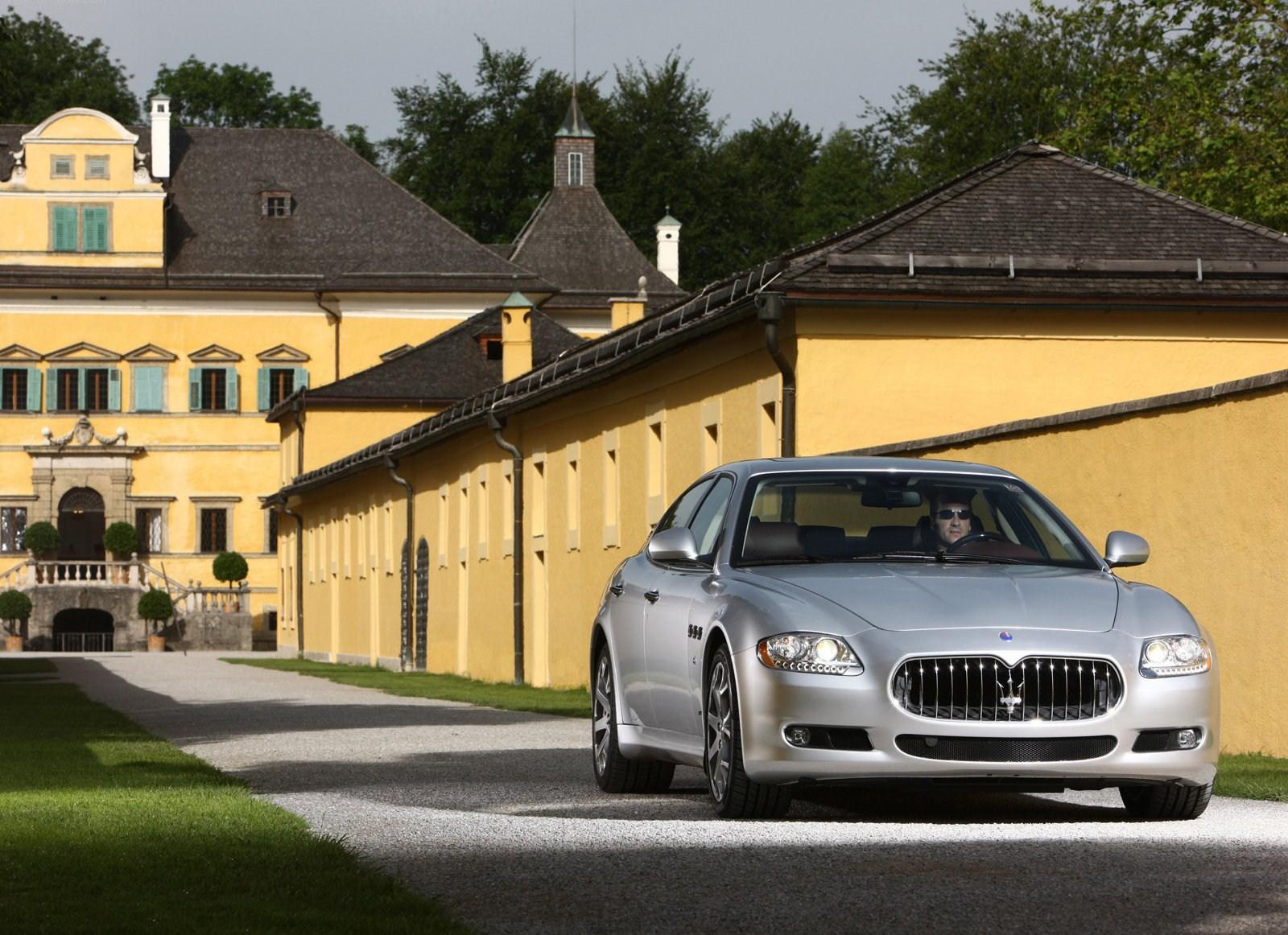 http://2.bp.blogspot.com/_sRGU_JXOz6E/TRz-qLkemxI/AAAAAAAAA50/E4xPoxvhuaA/s1600/Maserati-Quattroporte_2009_1600x1200_wallpaper_04.jpg