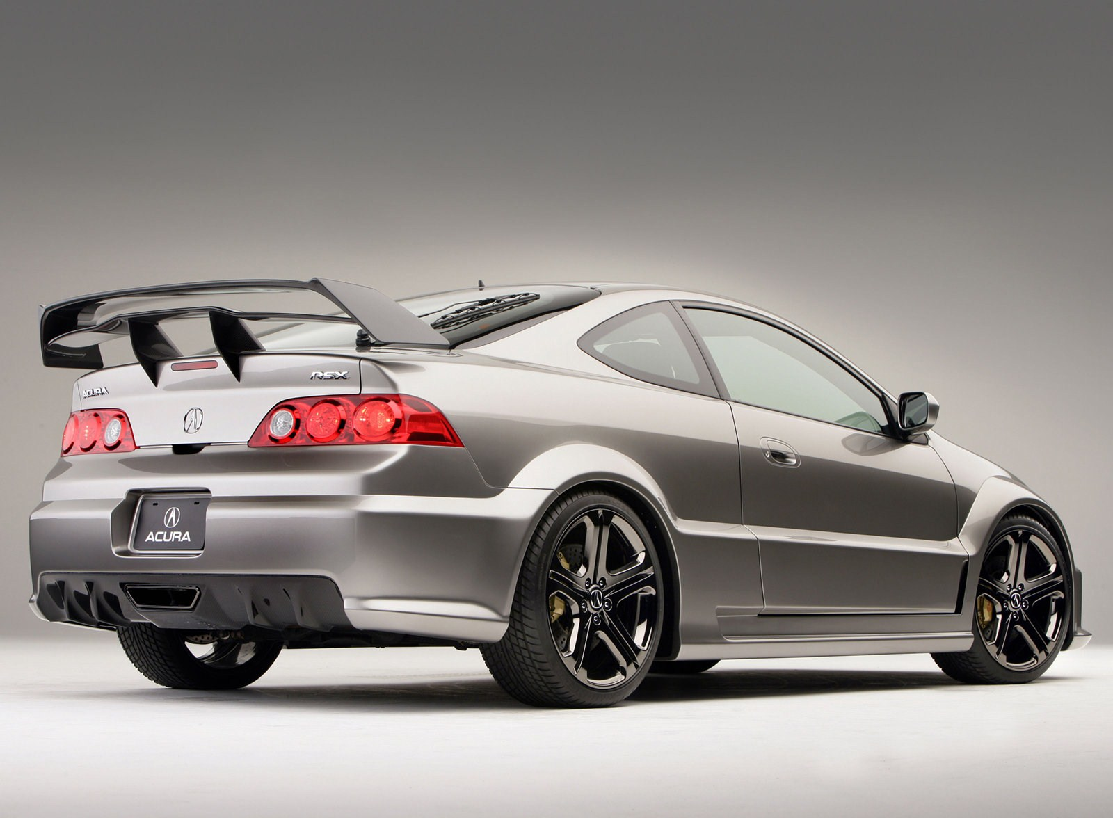 http://2.bp.blogspot.com/_sRGU_JXOz6E/TSRoMdSA0eI/AAAAAAAAA64/wf0nWiLiPZ4/s1600/Acura-RSX_A-Spec_Concept_2005_1600x1200_wallpaper_04.jpg