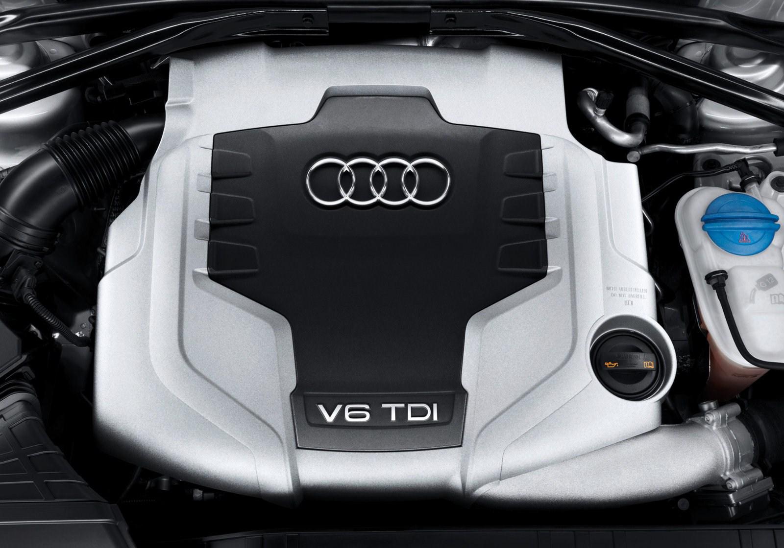 http://2.bp.blogspot.com/_sRGU_JXOz6E/TSj_KJJRg7I/AAAAAAAABIE/IF7Ko6CWI2Y/s1600/Audi-Q5_2009_engine_wallpaper_4c.jpg