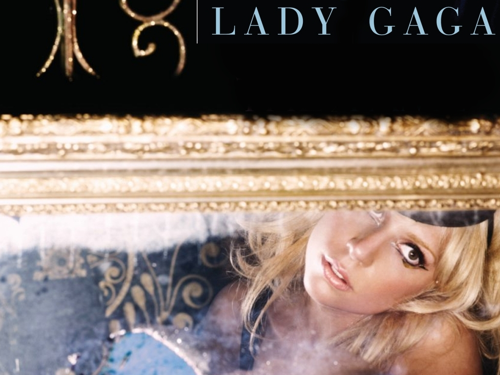 best wallpapers lady gaga wallpapers