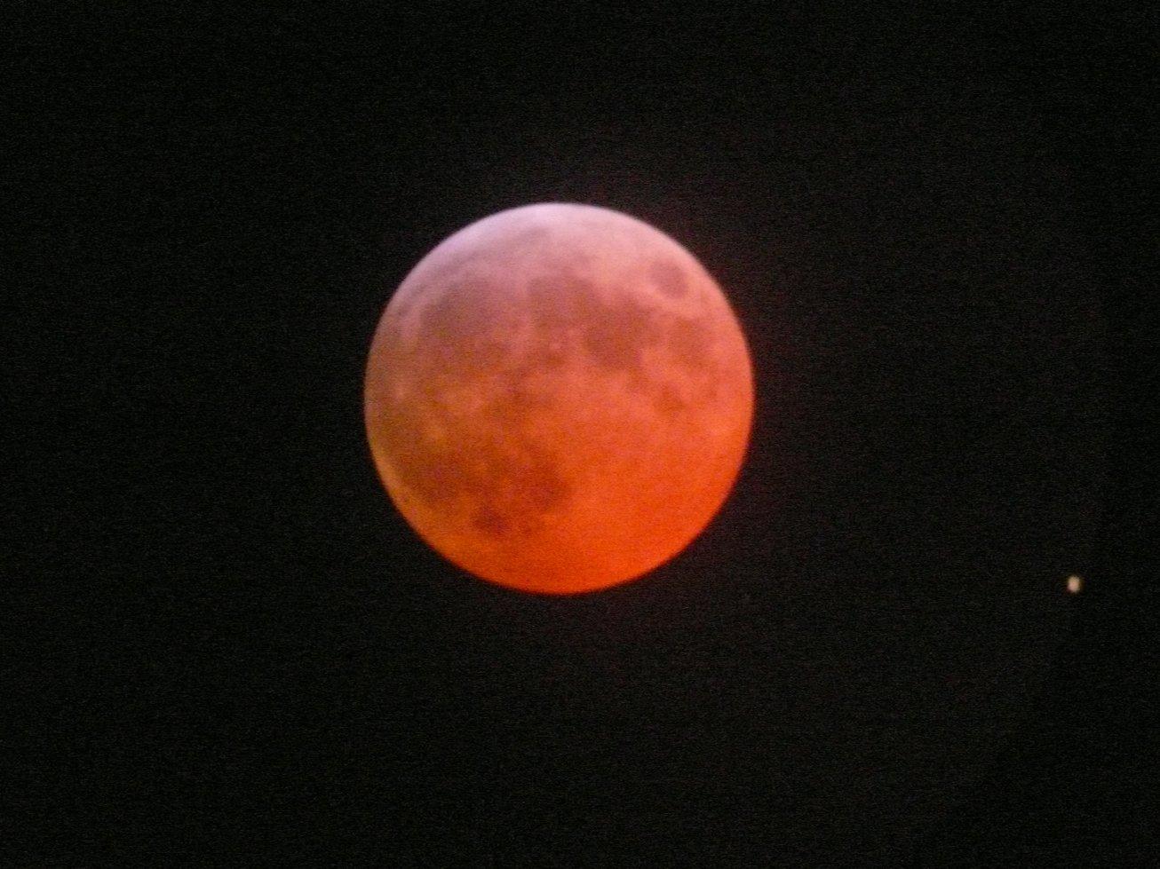 [eclipse-16.jpg]
