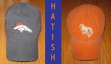 Hatish