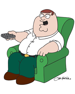 family-guy-peter-griffin8.jpg