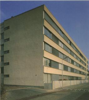 Arsitektur kubisme ( sec. 2 )